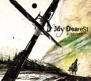 My Dearest (Album)