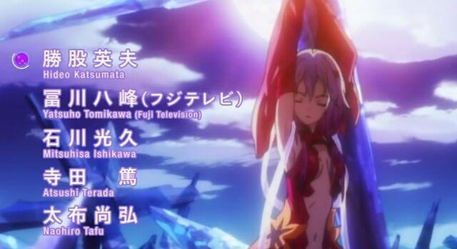 File:Inori Singing.jpg