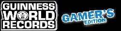 Guinness World Records Gamer's Edition Wiki