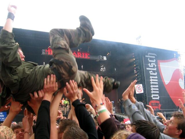 File:Crowdsurfing.jpg