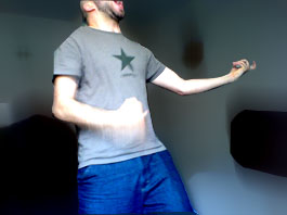 File:Airguitar.jpg