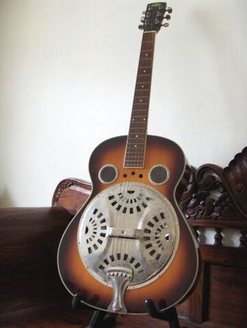 File:Resonator.jpg