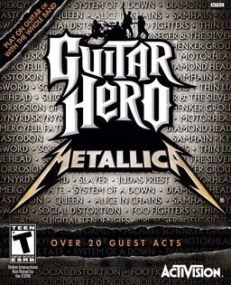 File:Guitar Hero Metallica.jpg