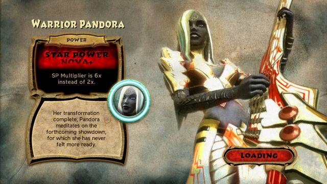 File:WarriorPandora-GHWOR.jpg