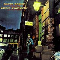 File:The Rise and Fall of Ziggy Stardust and the Spiders from Mars.jpg