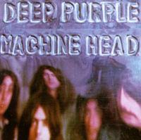 File:Machine Head.jpg