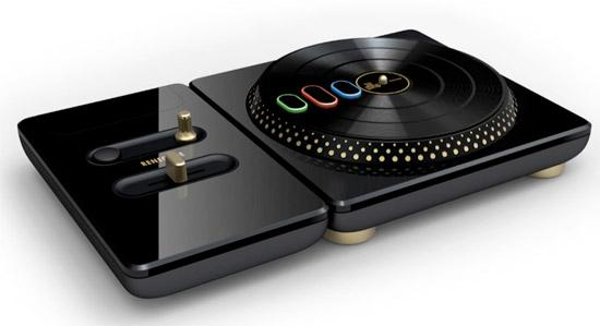 File:Dj-hero-daft-punk-L-1.jpg