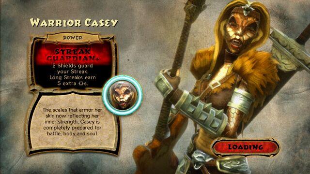 File:WarriorCasey-GHWOR.jpg