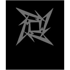 File:Metallica-GHM-trophy.png
