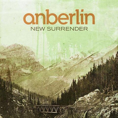 File:New Surrender.jpg