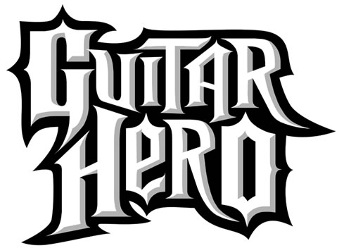File:Guitar-hero-logo.jpg