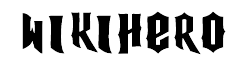 Guitar Hero Wiki