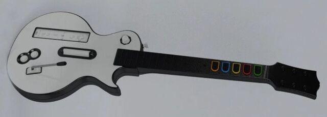 File:Gibson Les Paul (Wii).jpg