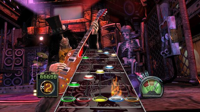 File:Guitar-GH3-hammeron.jpg