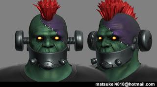 File:FrankenRocker Head.JPG