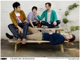 File:Vampire Weekend.jpeg