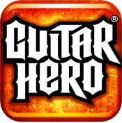 Guitar Hero iOS