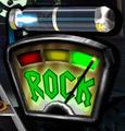 RockMeter-GH1.png