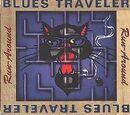 Blues Traveler:Run-Around