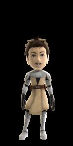 File:MitchxKilla-Obi-Wan Kenobi.png