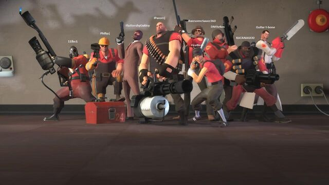 File:TF2 CHAT.jpg