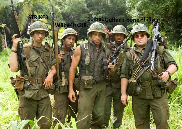 File:Chat-tropic-thunder.jpg