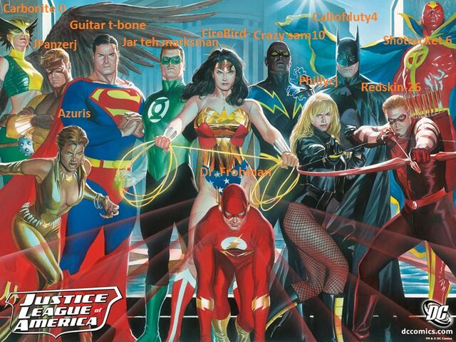 File:Chat justice league.jpg