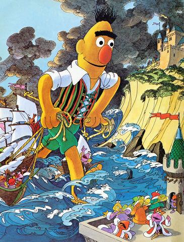 File:Sesame1982--Gullivers.jpg