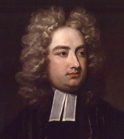 File:Jonathan Swift.jpg