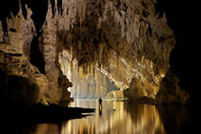 Cave-lake 2315904k