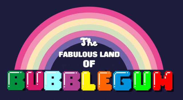 File:660px-0,720,45,438-The Fabulous Land of Bubblegum.png