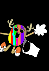 File:Rainbow penny.png