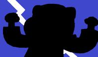 NeoMetalGum'sShadow