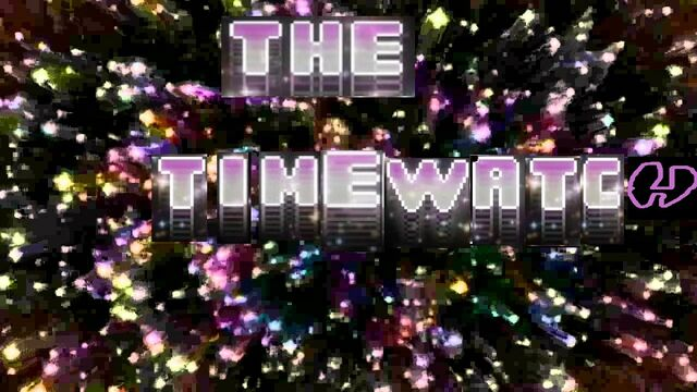 File:The Timewatch Titlecard.jpg