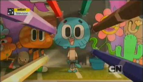 File:DIEGUMBALL.png