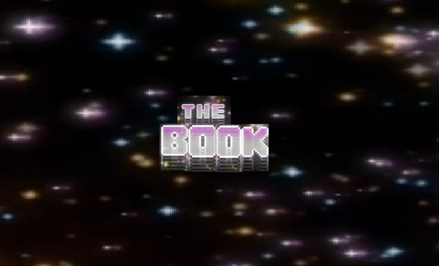 File:TAWOG The Book Title card.png