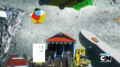 Thumbnail for version as of 00:47, November 9, 2014