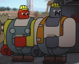 File:ConstructionMen.png