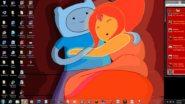 File:Desktop background.png