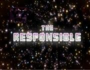 230px-The Responsible