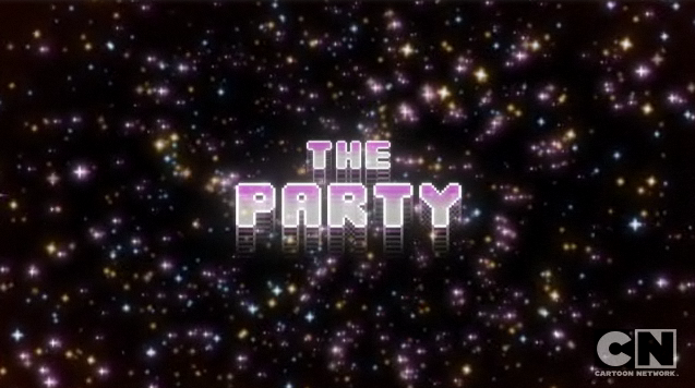 File:Theparty.png