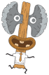 File:Adstrip-characters-axe-head.png