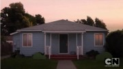 File:180px-Bobert's House.jpg
