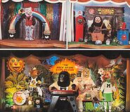 Chuck-e-cheese-bears-Usher-Love-in-This-Club-The-Rock-afire-Explosion