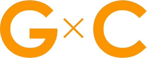 File:XLarge GxC.png