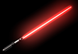 LightsaberRed.small