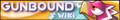 Miniatura de la versión de 06:25 5 jun 2012
