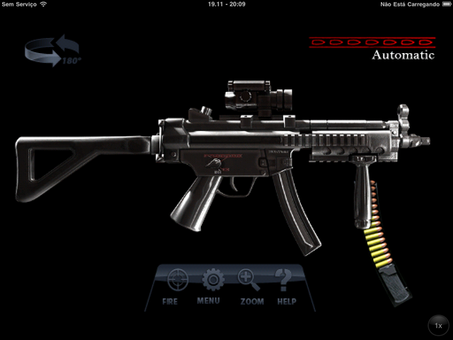 File:MP5 002.png