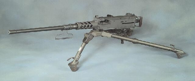 File:Machine gun M2 1.jpg