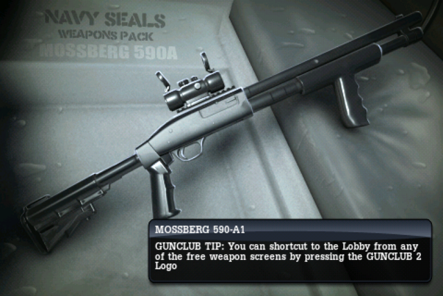 File:Mossberg 590A Screen.png